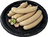 Dresdner Bratwurst fein & herzhaft   Premium-Qualität aus Bautzen   feine Bratwürste für Grill & Pfanne   Grillwürste   Grillen & Braten   Kühlversand (3)