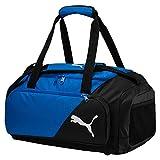 PUMA Liga S Bag Tasche, Royal, UA