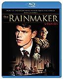 The Rainmaker, [Blu-ray]