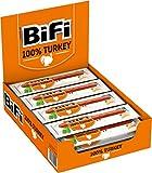 BiFi Turkey, 24er Pack (24 x 20 g)