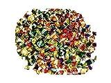10 kg Bonbonmischung Bonbons Bonbon Wurfmaterial Karneval Fasching Umzug