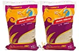 [ 2x 4,5kg ] GOLDEN PHOENIX Thai Duftreis Langkorn / Jasmine Rice / Superior Quality