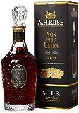 A.H. Riise Non Plus Ultra Rum (1 x 0.7 l)