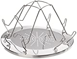 Brunner Campingartikel Camping Toaster, 350/045