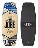 Jobe Savage Wakeskate Series mehrfarbig, 109