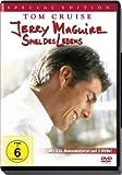 Jerry Maguire - Spiel des Lebens (2 DVDs) [Special Edition]
