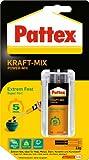 Pattex Kraft Mix Extrem Fest 12 g, PK6FS