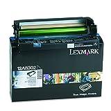 Lexmark Fotoleiter Kit Trommel E230/E232/E330/E332