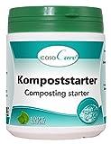 cdVet Naturprodukte casaCare Kompoststarter 500g