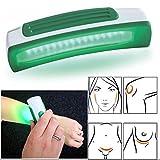 Lichttherapiegerät Scarslight | Lichttherapie | schöne Haut | Akne | Narben | Narbenbehandlung