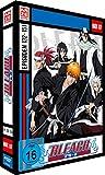 Bleach TV Serie - DVD Box 7 (Episoden 132-151)