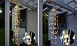 Benelando LED Lichterzweige mit Timer in Zwei Varianten (288 LEDs)