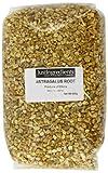 JustIngredients Tragantwurzel, Astragalus Root, 1er Pack (1 x 500 g)