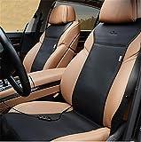 DIELIAN 12V beheiztes Sitzkissen Sitzbezüge Sitzheizung Sitzauflage