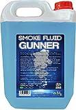 Nebelfluid fine dichte neutral duft (Fluid für Nebelmaschine - Nebelflüssigkeit)