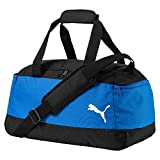 PUMA Pro Training II S Sporttasche, Royal Blue-Puma Black, 42x26x50 cm