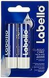 LABELLO - Stick lèvres DUO Classic