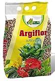 ARGIFLOR (Blähton) 5 Liter