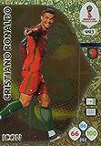 Panini Adrenalyn XL FIFA World Cup 2018Russland–Cristiano Ronaldo Sammelkarte –Portugal Nr. 443