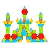 Goki 58557 - Legespiel - Geo