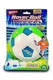 Goliath 33521 - Hoverball,Farblich sortiert