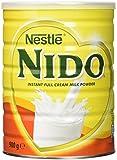 Nestle Nido Instant Vollmilchpulver 900g Niederland