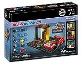 Fischertechnik 524326 - Electronics