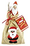 Riegelein Nikolaus-Sack Fairtrade