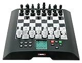 Millennium Schachcomputer ChessGenius