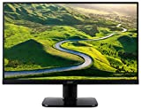 Acer UM.HX3ee.A01 68,58 cm (27 Zoll) LED Monitor