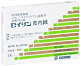 Seirin S-NS1203 Spinex 0,12 x 3 mm