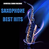 Saxophone (Best Hits)