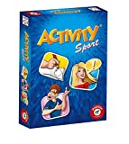 Piatnik 6052 6052-Activity Sport