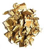 Getrocknete Steinpilze, Top Aroma (500 g)