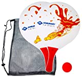 Schildkröt Funsports Beach Ball Set XL, 970106