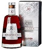Quorhum Rum 30 Jahre (1 x 0.7 l)