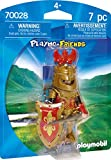 PLAYMOBIL 70028 PLAYMO-Friends Ritter, bunt