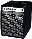 Warwick BC 20 Bass Combo (230 V)