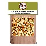 Eichkater Edelnussmischung Premium 1er-Pack (1x1000g)