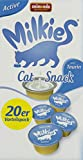Animonda Milkies Active 4er Pack (4 x 300g)