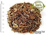NIEMBAUM, GESCHNITTENE RINDE 100g Azadirachtae Cort., bark (rinde)