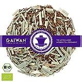 Lemongrass - Bio Rooibostee lose Nr. 1353 von GAIWAN, 250 g