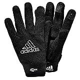 adidas Feldspieler Handschuh Breite 11.5 cm