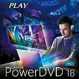 CyberLink PowerDVD 18 Pro [Download]