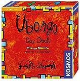 Kosmos 690182 - Ubongo - Das Duell