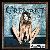Cremant [Explicit]