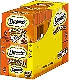 Dreamies Katzensnacks Deli-Catz Huhn, 8 Packungen (8 x 25g)
