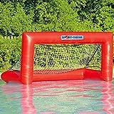 Sport-Thieme Wasserballtor 'Fun'