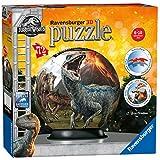 Ravensburger Erwachsenenpuzzle 11757 Jurassic World 2' 3D-Puzzle