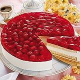 Besser Himbeer-Käse-Sahne-Torte; 1500 g